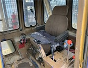 1993 Dresser TD20G - 9