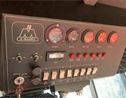 1996 Madill 3800B - 12