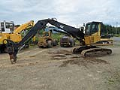 2002 Caterpillar 330B LL