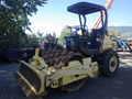 2013 Bomag BW145PDH