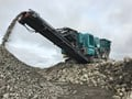 2015 Powerscreen Premiertrak 300