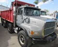 1996 Ford Sterling L9000 - 2