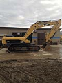 2007 Caterpillar 330DL - 2
