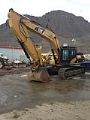 2007 Caterpillar 330DL - 3