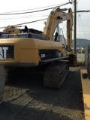 2007 Caterpillar 330DL - 5