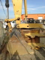 2007 Caterpillar 330DL - 7