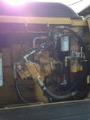 2007 Caterpillar 330DL - 6