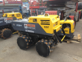 2016 Atlas Copco LP8504