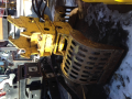 Atlas Copco MG1000