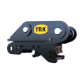 2017 TRK Severe Duty Multi-Grab Manual Coupler