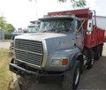 1996 Ford Sterling L9000 - 3