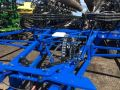 2014 New Holland P2060 - 2