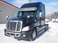 2009 Freightliner Cascadia PX125064ST