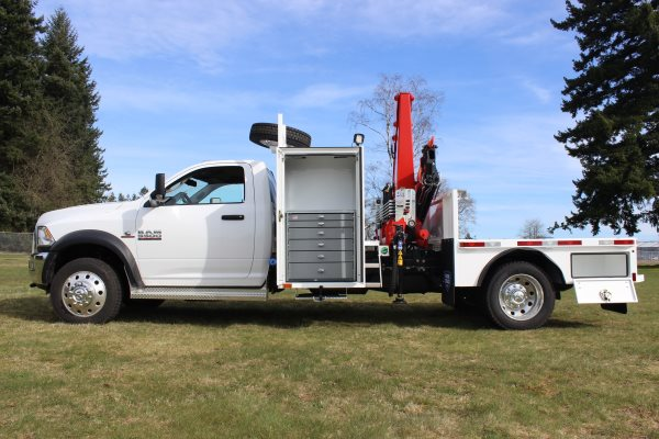 2018 dodge 5500 for sale. plain sale 2018 dodge ram 5500  4 for dodge for sale i