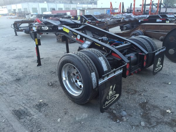 Single Axle Jeep For Sale New And Used Supply Post