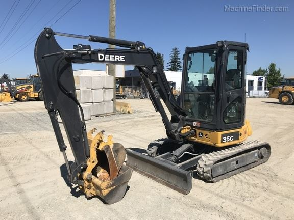 Brandt Tractor - Heavy Construction Equipment For Sale | Supply Post