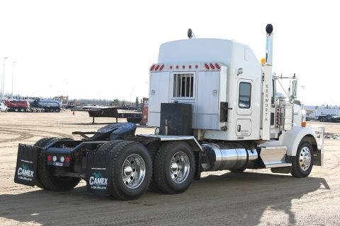 Kenworth For Sale - New and Used | Supply Post - Canada's #1 Heavy