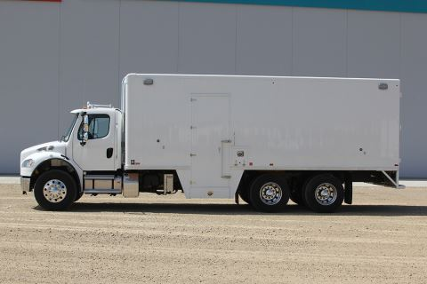 Freightliner For Sale - New and Used | Supply Post