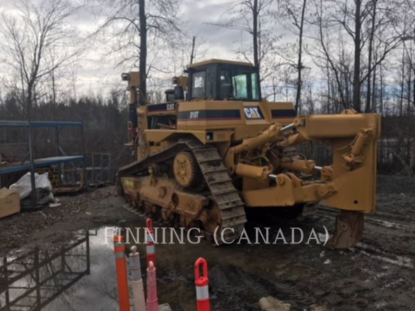 Caterpillar For Sale - New and Used | Supply Post - Canada's