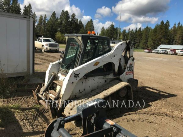 Bobcat For Sale - New and Used | Supply Post - Canada's #1