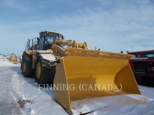 Finning - Heavy Construction Equipment For Sale   Supply