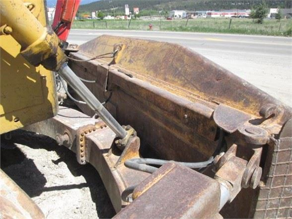 Crawler Tractors/Dozers For Sale - New and Used | Supply