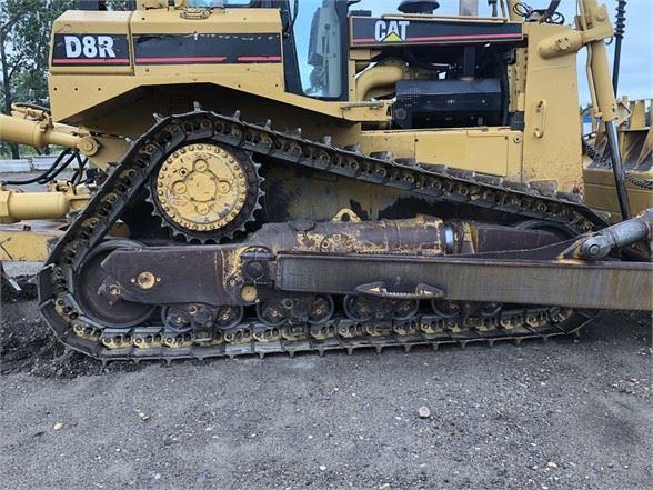 Groundhog Sales & Rentals - Heavy Construction Equipment For