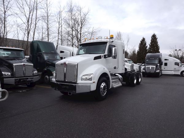 Trucks - Sleeper For Sale - New and Used | Supply Post